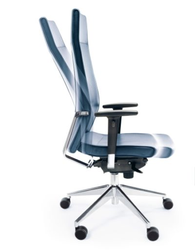 fotel-biurowy-konferencyjny-profim-active-oparcie