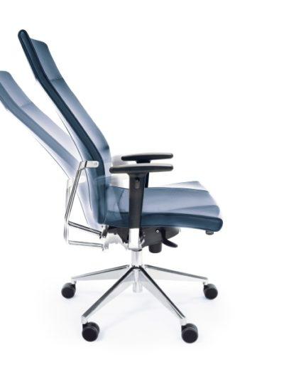 fotel-biurowy-konferencyjny-profim-active-oparcie-ekstremalne-przechyly