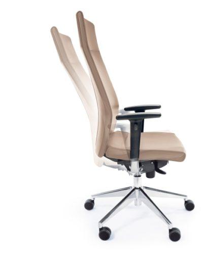fotel-biurowy-konferencyjny-profim-active-oparcie-przechyl