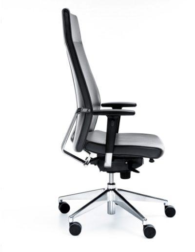 fotel-biurowy-konferencyjny-profim-active-oparcie-siedzacy