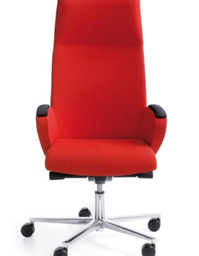 fotel-biurowy-menedzerski-obrotowy-profim-format-01