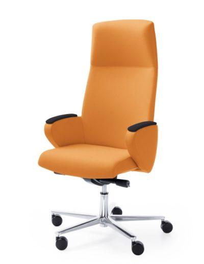 fotel-biurowy-menedzerski-obrotowy-profim-format-03