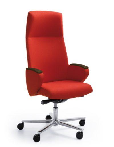 fotel-biurowy-menedzerski-obrotowy-profim-format-10sl-chrom-h