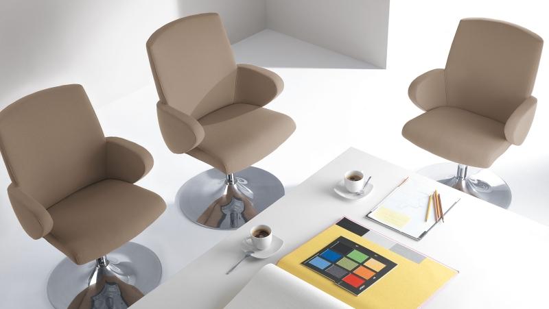 fotel-biurowy-menedzerski-obrotowy-profim-format-aranzacja-01