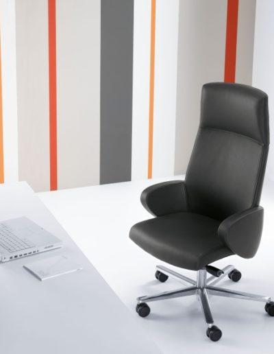 fotel-biurowy-menedzerski-obrotowy-profim-format-aranzacja-02