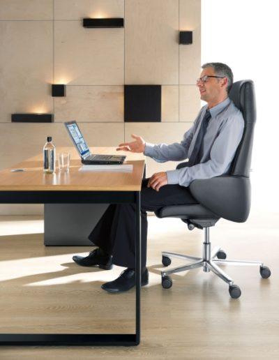 fotel-biurowy-menedzerski-obrotowy-profim-format-aranzacja-03