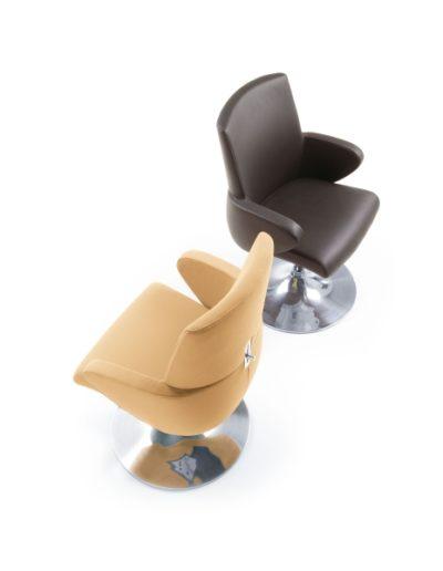 fotel-biurowy-menedzerski-obrotowy-profim-format-aranzacja-04