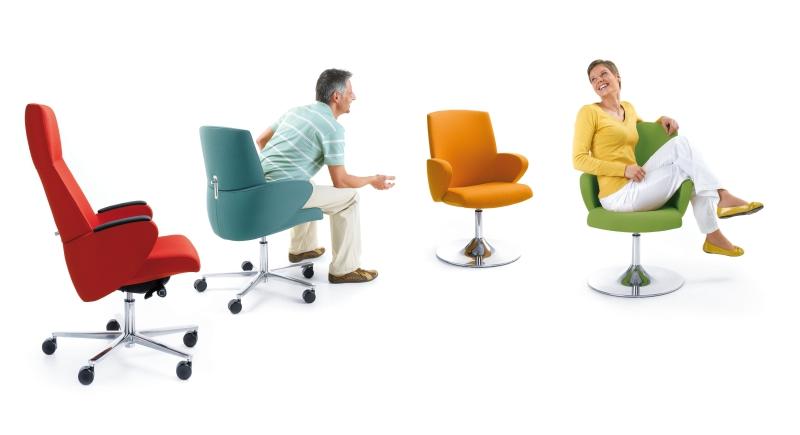 fotel-biurowy-menedzerski-obrotowy-profim-format-aranzacja-05