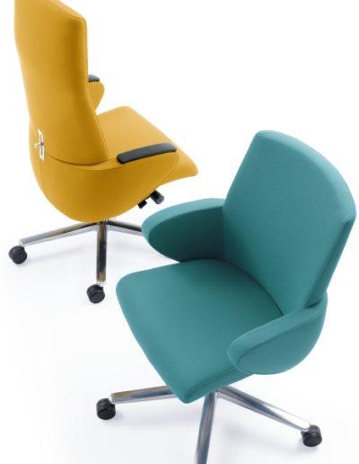 fotel-biurowy-menedzerski-obrotowy-profim-format-aranzacja-06