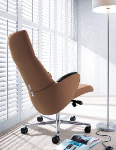 fotel-biurowy-menedzerski-obrotowy-profim-format-aranzacja