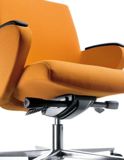 fotel-biurowy-menedzerski-obrotowy-profim-format-mechanizm