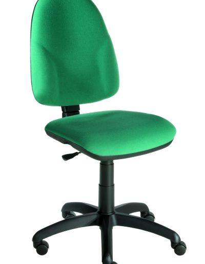 fotel-obrotowy-biurowy-pracowniczy-profim-solo-10a