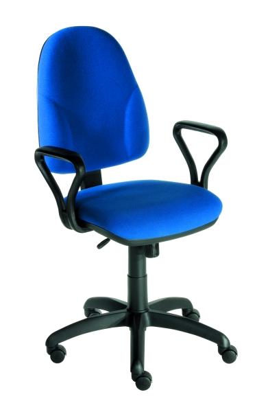 fotel-obrotowy-biurowy-pracowniczy-profim-solo-10s-p20