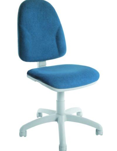 fotel-obrotowy-biurowy-pracowniczy-profim-solo-11a