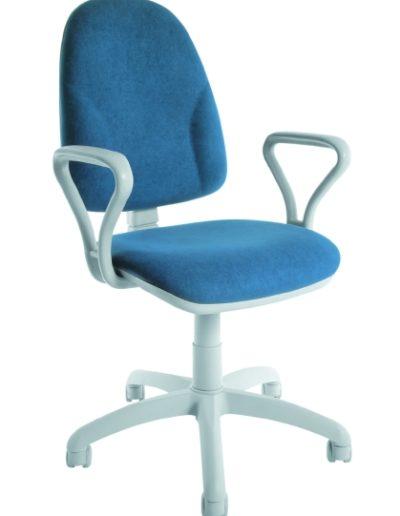 fotel-obrotowy-biurowy-pracowniczy-profim-solo-11a-p20