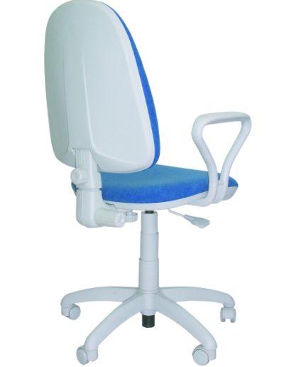 fotel-obrotowy-biurowy-pracowniczy-profim-solo-11a-p20-tyl