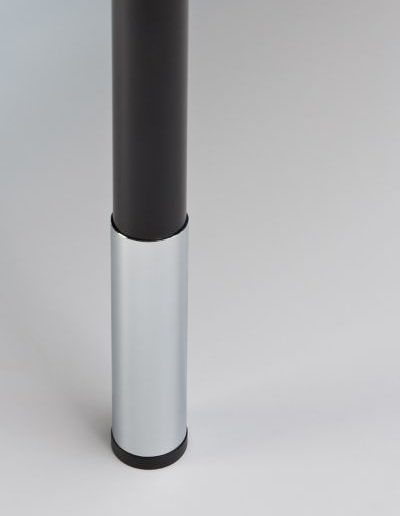 g4-oslonka-regulatora-wysokosci-nogi-okraglej-chrom