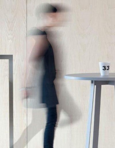 h2-01-stolik-kawowy-wysoki