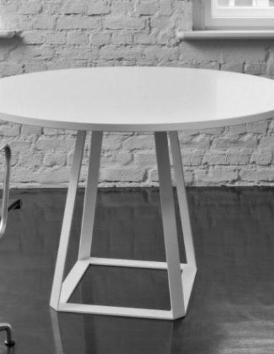 h2-07-stolik-kawowy