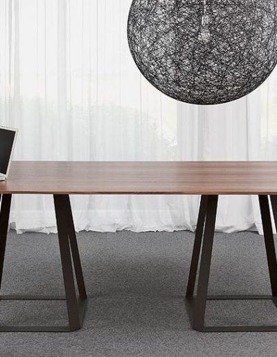 h2-10-stol-konferencyjny