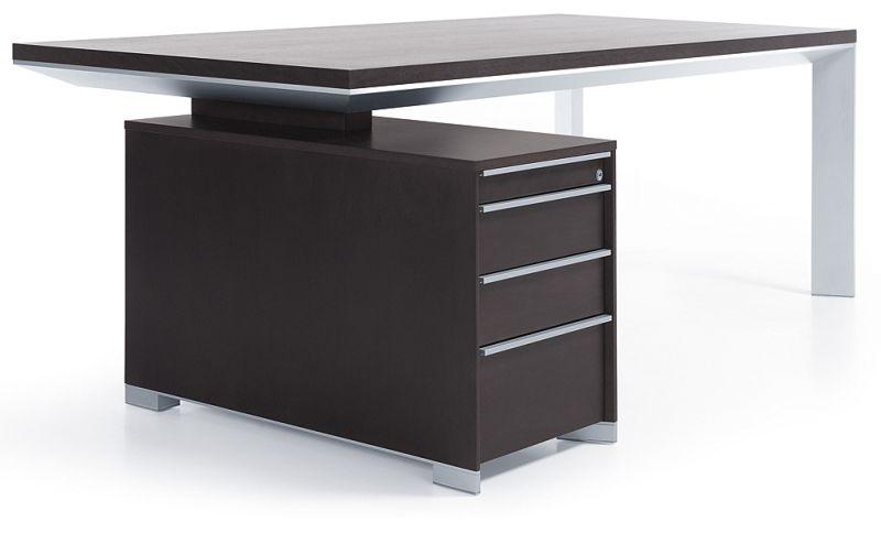 in-biurko-proste-wsparte-na-kontenerze-trzy-szuflady-piornik-mozliwosc-lewostronnego-lub-prawostronnego-montazu-kontenera