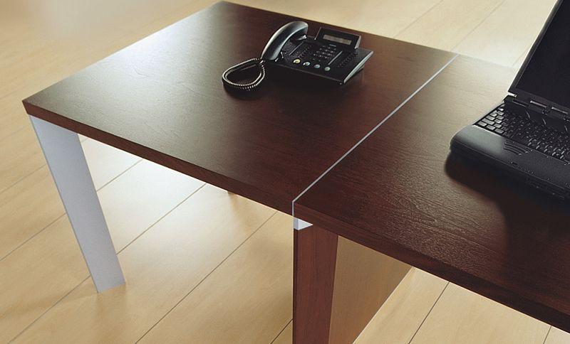 in-dostawka-wzdluzna-do-biurka-i-16