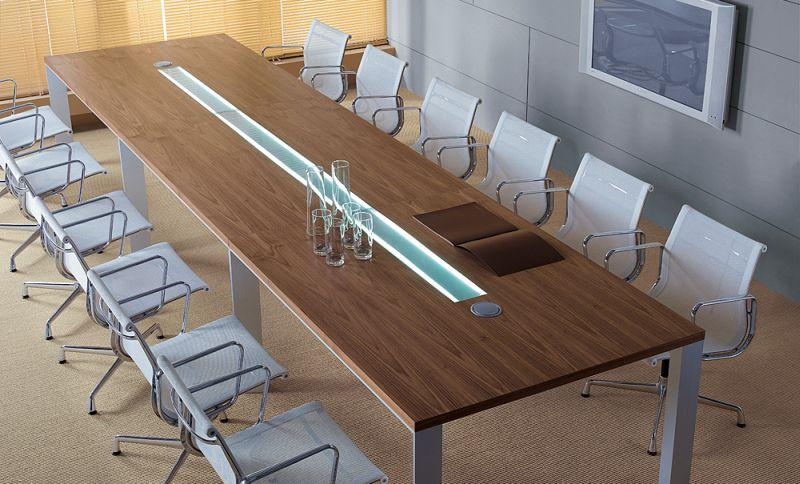 in-stol-konferencyjny-modulowy-z-oswietleniem