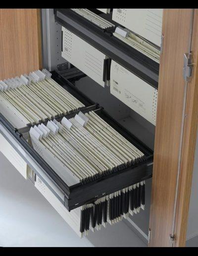 j-system-zawieszki-kartotekowe-szafa-biurowa