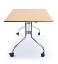 jest-stoly