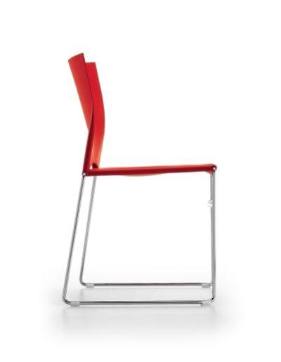 krzeslo-biurowe-konferencyjne-audytoryjne-profim-ariz-550v-chrom-01