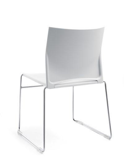 krzeslo-biurowe-konferencyjne-audytoryjne-profim-ariz-550v-chrom