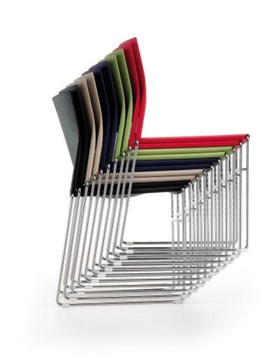 krzeslo-biurowe-konferencyjne-audytoryjne-profim-ariz-550v-sztaplowanie