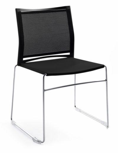 krzeslo-biurowe-konferencyjne-audytoryjne-profim-ariz-555v-chrom