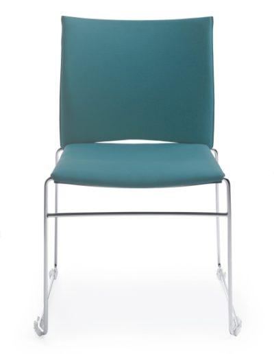 krzeslo-biurowe-konferencyjne-audytoryjne-profim-ariz-570v-chrom