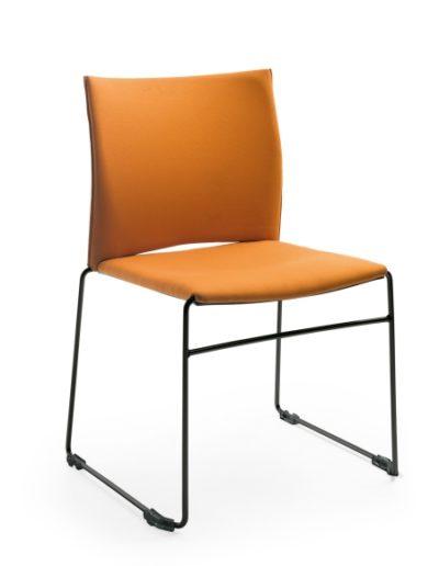 krzeslo-biurowe-konferencyjne-audytoryjne-profim-ariz-570v-czarny