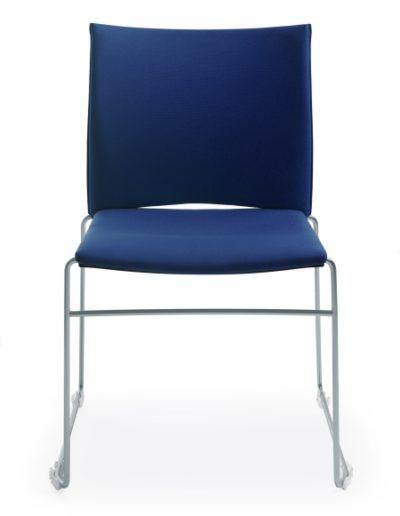 krzeslo-biurowe-konferencyjne-audytoryjne-profim-ariz-570v-metalik