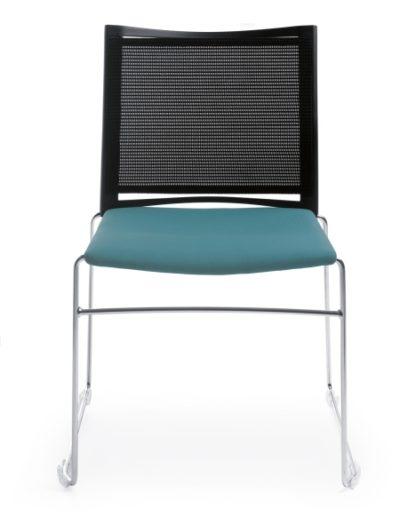 krzeslo-biurowe-konferencyjne-audytoryjne-profim-ariz-575v-chrom-01