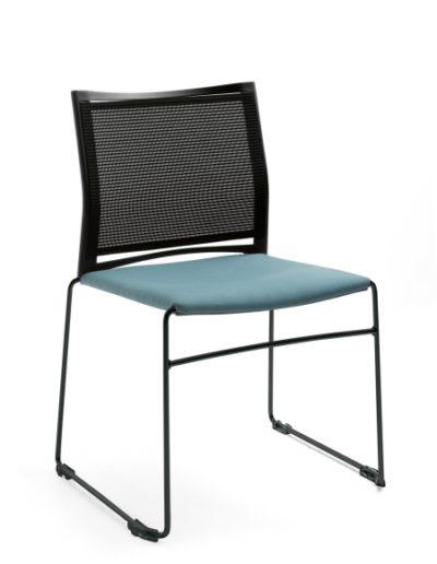 krzeslo-biurowe-konferencyjne-audytoryjne-profim-ariz-575v-chrom