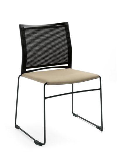 krzeslo-biurowe-konferencyjne-audytoryjne-profim-ariz-575v-czarny