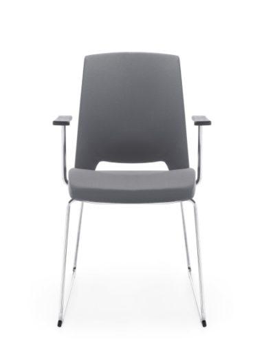 krzeslo-biurowe-konferencyjne-pracownicze-profim-arca-arca-21v-chrom-pp-01
