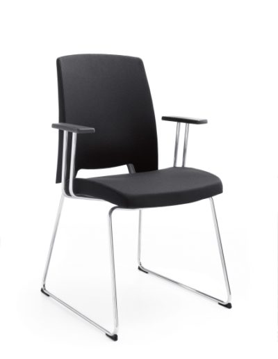 krzeslo-biurowe-konferencyjne-pracownicze-profim-arca-arca-21v-chrom-pp-02