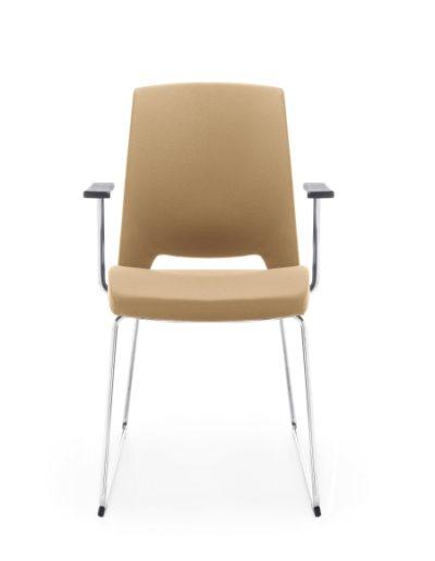 krzeslo-biurowe-konferencyjne-pracownicze-profim-arca-arca-21v-chrom-pp-03