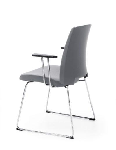 krzeslo-biurowe-konferencyjne-pracownicze-profim-arca-arca-21v-chrom-pp-04