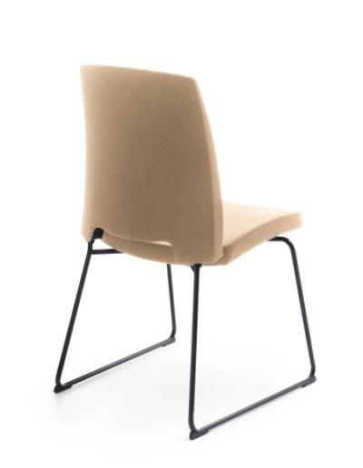 krzeslo-biurowe-konferencyjne-pracownicze-profim-arca-arca-21v-czarny-pp-01