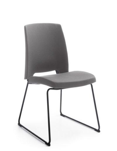 krzeslo-biurowe-konferencyjne-pracownicze-profim-arca-arca-21v-czarny-pp-02