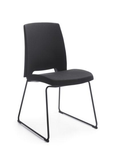krzeslo-biurowe-konferencyjne-pracownicze-profim-arca-arca-21v-czarny-pp-03