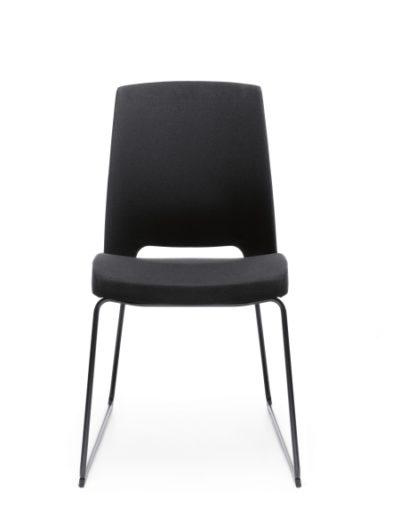 krzeslo-biurowe-konferencyjne-pracownicze-profim-arca-arca-21v-czarny-pp