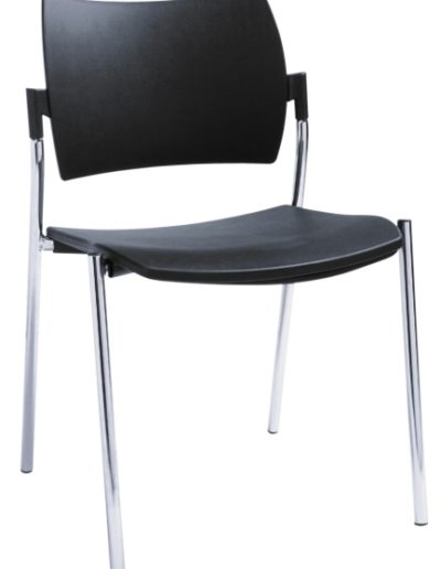 krzeslo-biurowe-konferencyjne-profim-dream-550-h-chrom-stopki-01