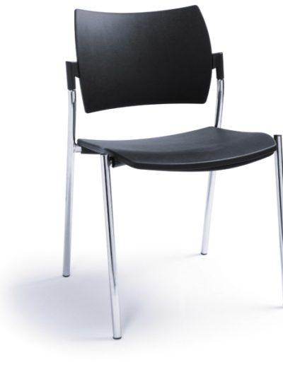 krzeslo-biurowe-konferencyjne-profim-dream-550-h-chrom-stopki-02