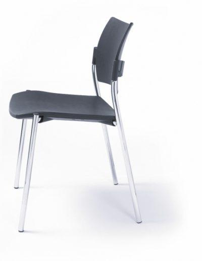 krzeslo-biurowe-konferencyjne-profim-dream-550-h-chrom-stopki